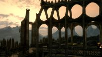 The Elder Scrolls V: Skyrim - Screenshots - Bild 24