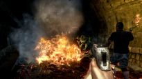 Dead Island DLC: Bloodbath Arena - Screenshots - Bild 2
