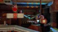 Sonic Generations - Screenshots - Bild 9