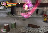 Power Rangers Samurai - Screenshots - Bild 65