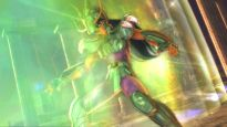 Saint Seiya: Sanctuary Battle - Screenshots - Bild 45