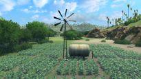 Tropico 4 DLC: Plantador - Screenshots - Bild 6