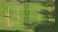 Virtua Tennis 4 - Screenshots - Bild 24