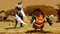 War of the Immortals - Screenshots - Bild 2