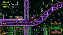 Sonic CD - Screenshots - Bild 7