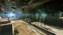 Final Fantasy XIII-2 - Screenshots - Bild 17 (PS3, X360)