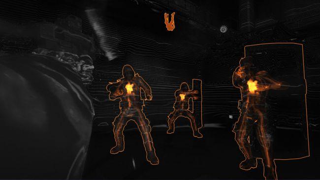 Syndicate - Screenshots - Bild 14