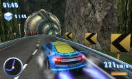 Alarm für Cobra 11 3D - Screenshots - Bild 1