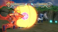 Naruto Shippuden: Ultimate Ninja Storm Generations - Screenshots - Bild 7 (PS3, X360)