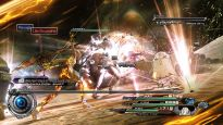 Final Fantasy XIII-2 - Screenshots - Bild 16 (X360)