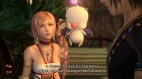 Final Fantasy XIII-2 - Screenshots - Bild 32 (PS3, X360)