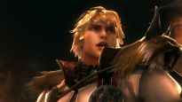 Soul Calibur V - Screenshots - Bild 16