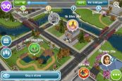The Sims FreePlay - Screenshots - Bild 10