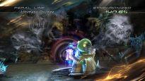 Final Fantasy XIII-2 - Screenshots - Bild 36