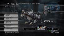 Final Fantasy XIII-2 - Screenshots - Bild 55