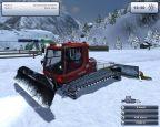 Skiregion-Simulator 2012 - Screenshots - Bild 8