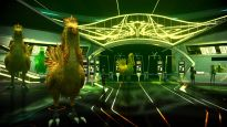 Final Fantasy XIII-2 - Screenshots - Bild 42