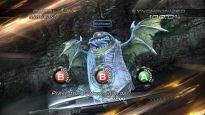 Final Fantasy XIII-2 - Screenshots - Bild 67