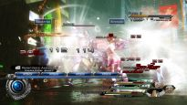 Final Fantasy XIII-2 - Screenshots - Bild 96 (PS3, X360)