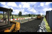 Euro Truck Simulator 2 - Screenshots - Bild 3