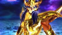 Saint Seiya: Sanctuary Battle - Screenshots - Bild 6