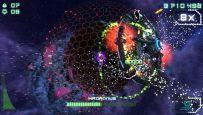 Super Stardust Delta - Screenshots - Bild 5