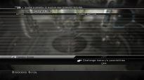 Final Fantasy XIII-2 - Screenshots - Bild 11