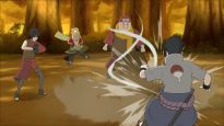 Naruto Shippuden: Ultimate Ninja Storm Generations - Screenshots - Bild 9 (PS3, X360)