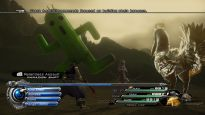 Final Fantasy XIII-2 - Screenshots - Bild 12 (X360)