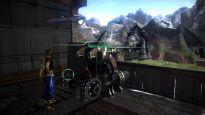 Final Fantasy XIII-2 - Screenshots - Bild 24