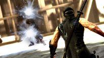Ninja Gaiden 3 - Screenshots - Bild 9