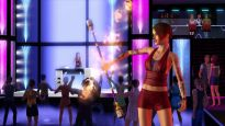 Die Sims 3: Showtime - Screenshots - Bild 5