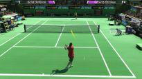Virtua Tennis 4 - Screenshots - Bild 8