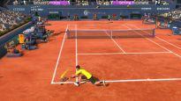 Virtua Tennis 4 - Screenshots - Bild 14