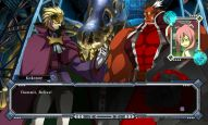 BlazBlue: Continuum Shift Extend - Screenshots - Bild 28