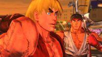 Street Fighter X Tekken - Screenshots - Bild 26