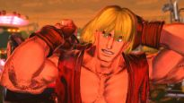 Street Fighter X Tekken - Screenshots - Bild 29
