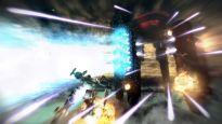 Armored Core V - Screenshots - Bild 47