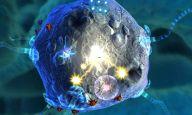 Nano Assault - Screenshots - Bild 10