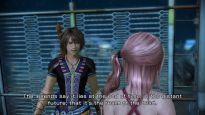 Final Fantasy XIII-2 - Screenshots - Bild 81 (PS3, X360)