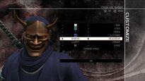 Ninja Gaiden 3 - Screenshots - Bild 33