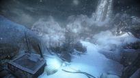 Final Fantasy XIII-2 - Screenshots - Bild 91