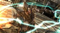 Soul Calibur V - Screenshots - Bild 68