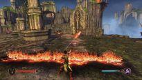 Sorcery - Screenshots - Bild 5