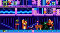 Sonic CD - Screenshots - Bild 6