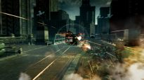 Armored Core V - Screenshots - Bild 20