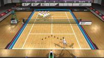 Virtua Tennis 4 - Screenshots - Bild 19