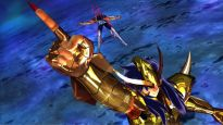 Saint Seiya: Sanctuary Battle - Screenshots - Bild 40