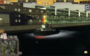 Hafen Simulator - Hamburg - Screenshots - Bild 6