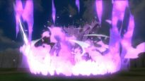Naruto Shippuden: Ultimate Ninja Storm Generations - Screenshots - Bild 4 (PS3, X360)